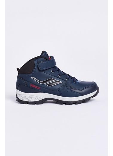 Lescon Ayakkabı Renkli